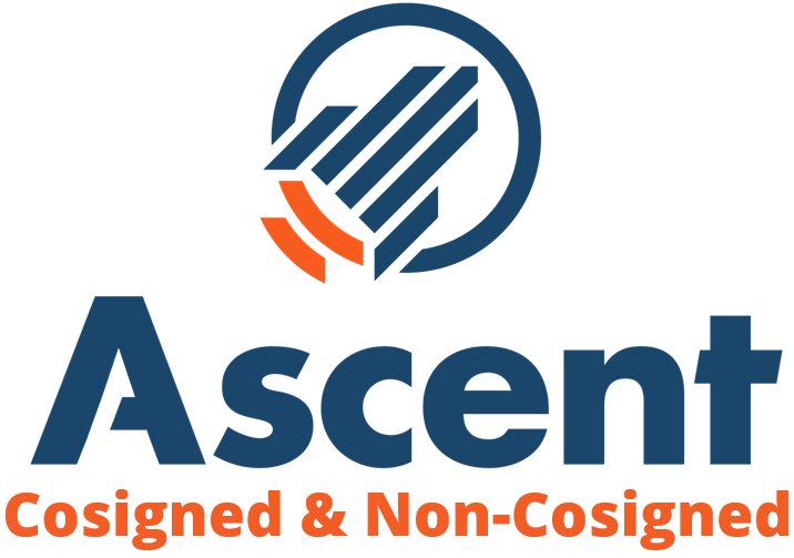COD Private Student Loans by Ascent for College of DuPage Students in Glen Ellyn, IL